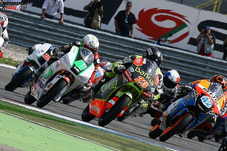 -Moto GP- Season 2012- - z1341185320