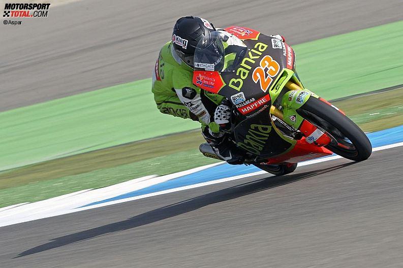 -Moto GP- Season 2012- - z1341185344