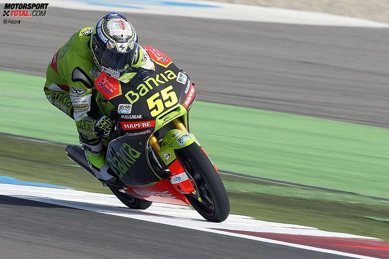 -Moto GP- Season 2012- - z1341185360