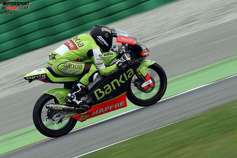 -Moto GP- Season 2012- - z1341185368