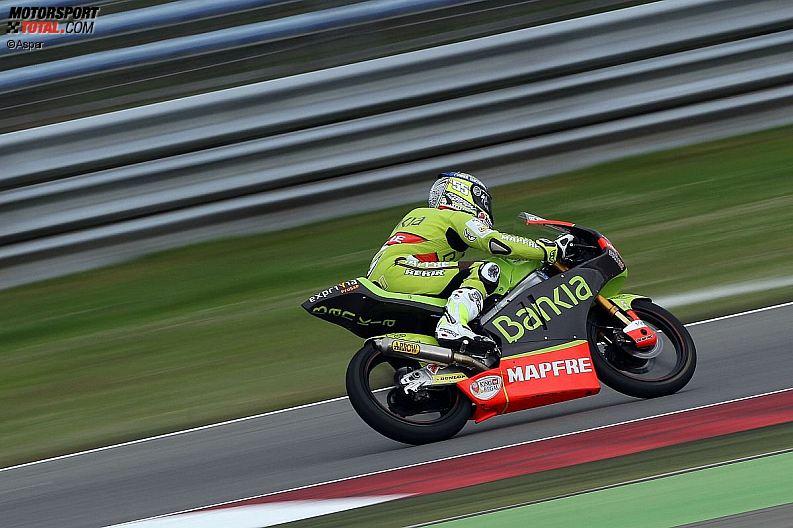 -Moto GP- Season 2012- - z1341185385