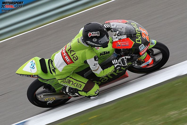 -Moto GP- Season 2012- - z1341185394