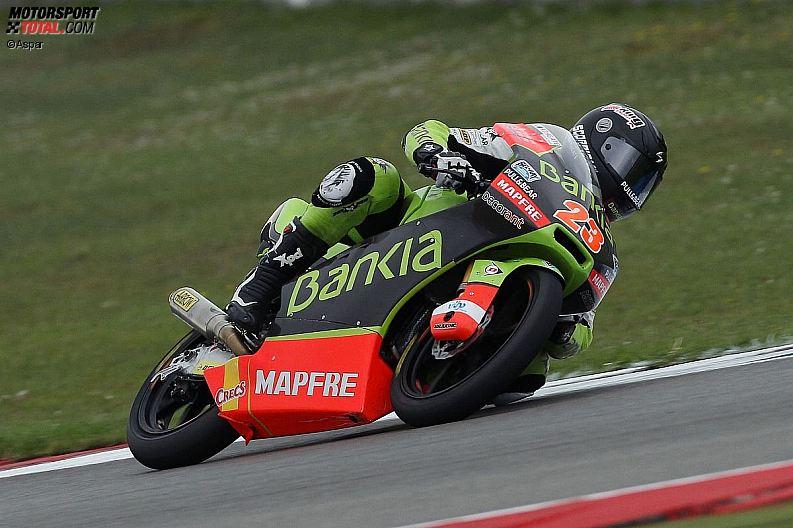 -Moto GP- Season 2012- - z1341185402