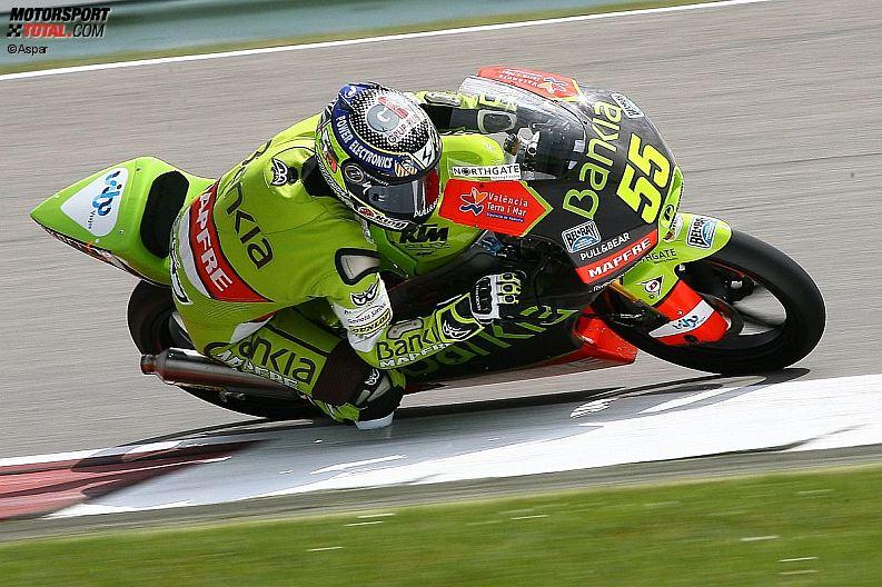 -Moto GP- Season 2012- - z1341185412