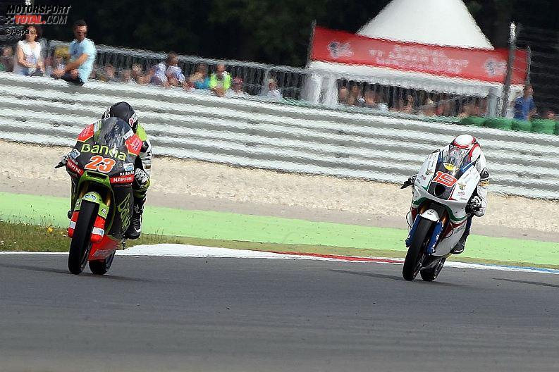 -Moto GP- Season 2012- - z1341185419