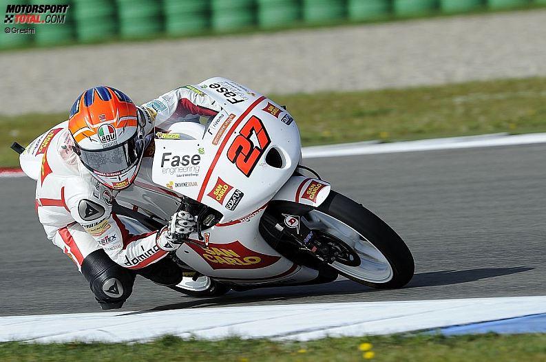 -Moto GP- Season 2012- - z1341185939