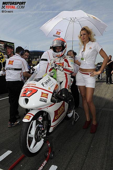 -Moto GP- Season 2012- - z1341185949