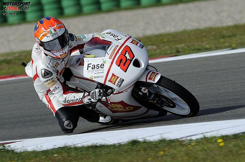 -Moto GP- Season 2012- - z1341185957