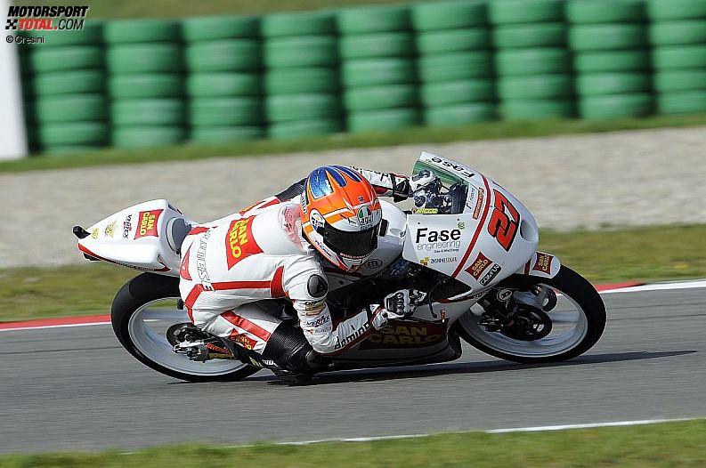 -Moto GP- Season 2012- - z1341185966