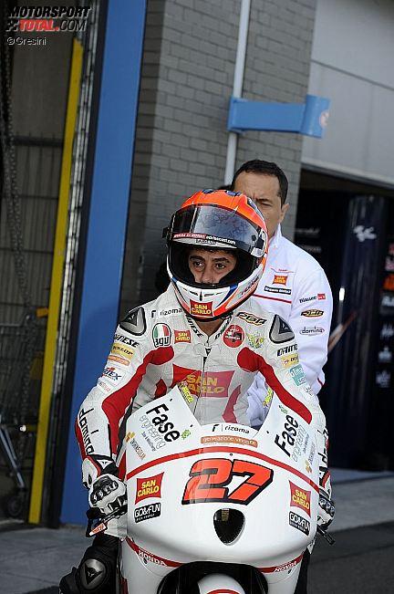 -Moto GP- Season 2012- - z1341185975