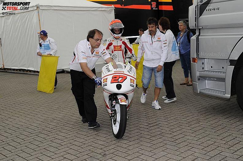 -Moto GP- Season 2012- - z1341185993