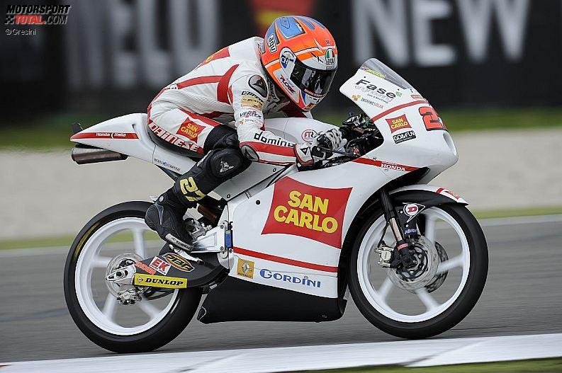 -Moto GP- Season 2012- - z1341186001