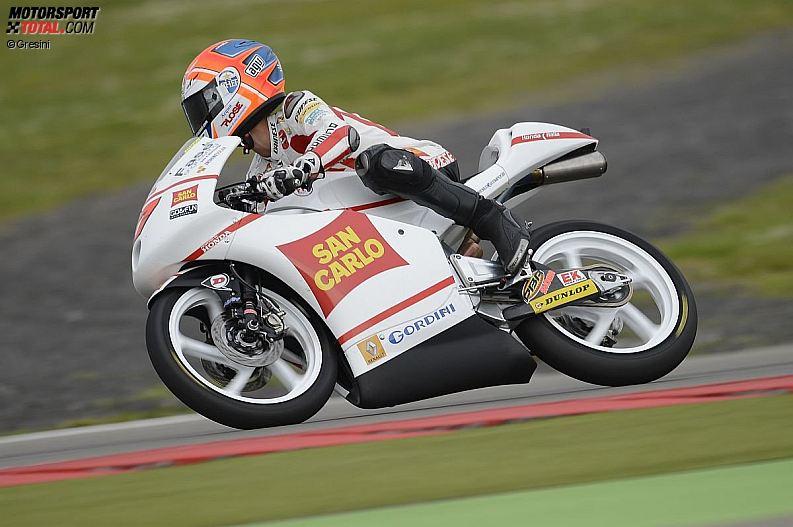 -Moto GP- Season 2012- - z1341186009