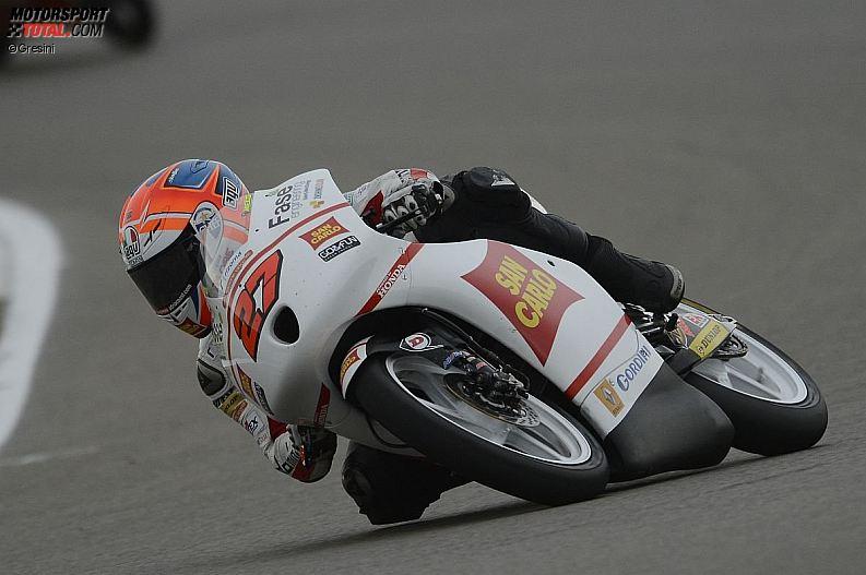 -Moto GP- Season 2012- - z1341186026
