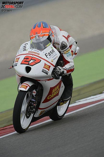 -Moto GP- Season 2012- - z1341186034