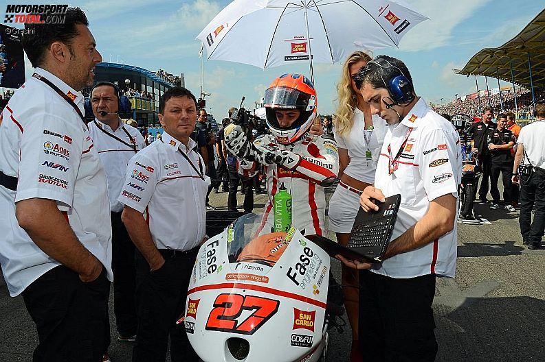 -Moto GP- Season 2012- - z1341186043