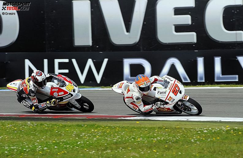 -Moto GP- Season 2012- - z1341186053