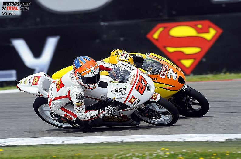 -Moto GP- Season 2012- - z1341186063