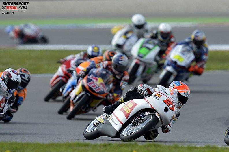 -Moto GP- Season 2012- - z1341186072