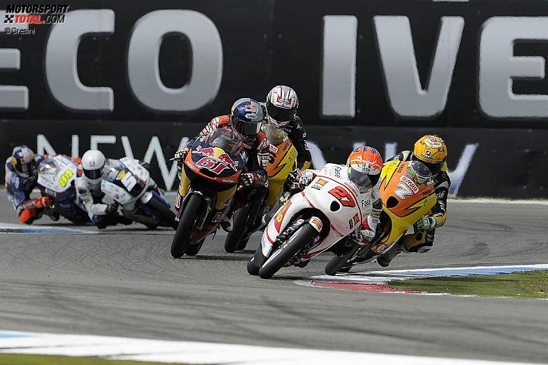 -Moto GP- Season 2012- - z1341186081