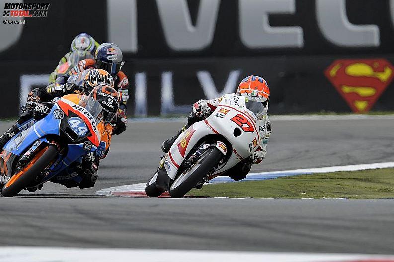 -Moto GP- Season 2012- - z1341186089