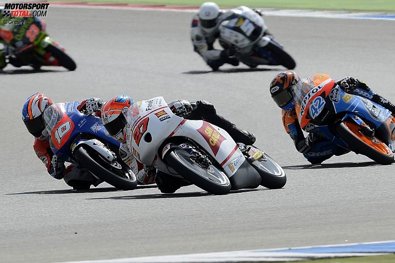 -Moto GP- Season 2012- - z1341186098