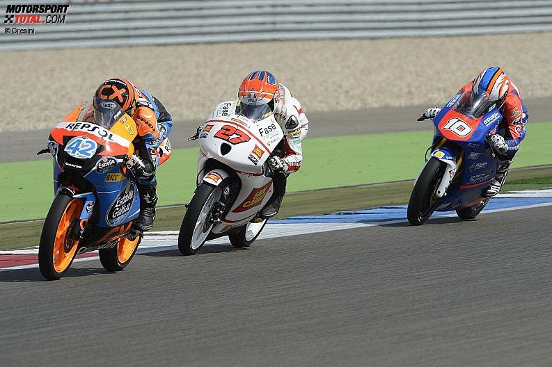 -Moto GP- Season 2012- - z1341186109