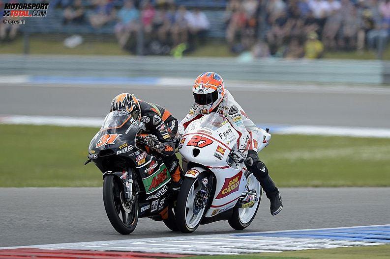 -Moto GP- Season 2012- - z1341186130