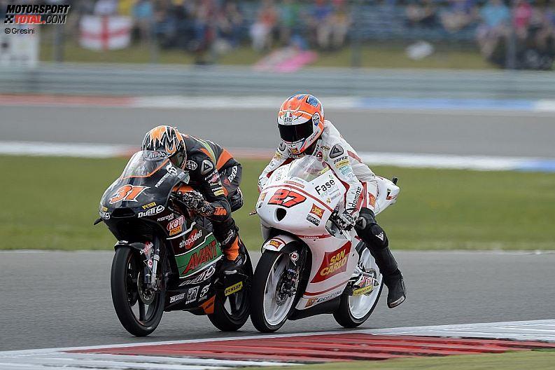 -Moto GP- Season 2012- - z1341186140
