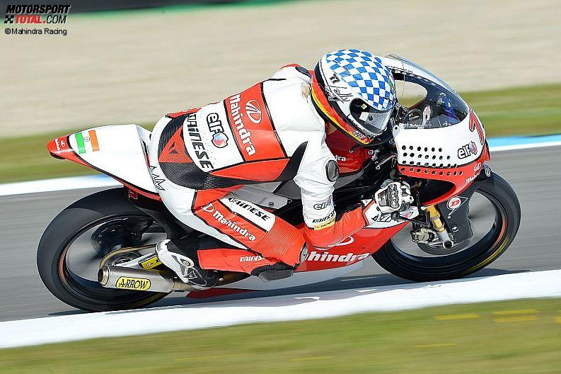 -Moto GP- Season 2012- - z1341186532