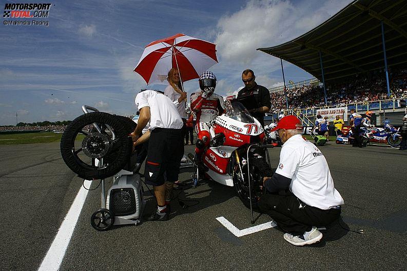 -Moto GP- Season 2012- - z1341186540