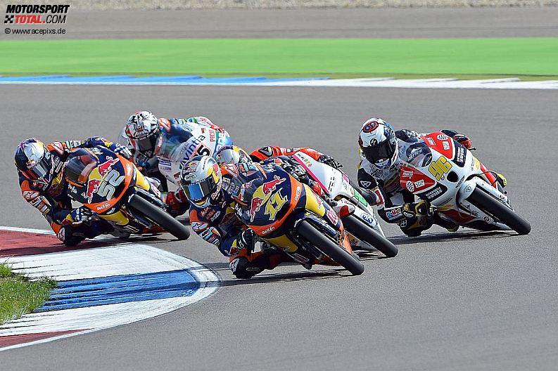 -Moto GP- Season 2012- - z1341186651