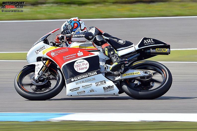 -Moto GP- Season 2012- - z1341186668
