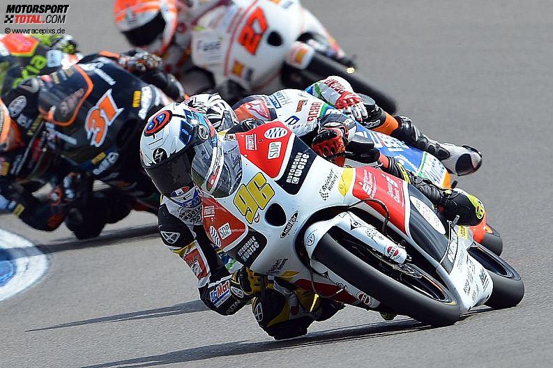 -Moto GP- Season 2012- - z1341186678