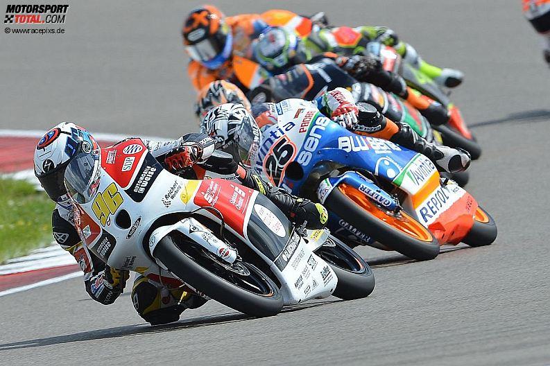 -Moto GP- Season 2012- - z1341186687