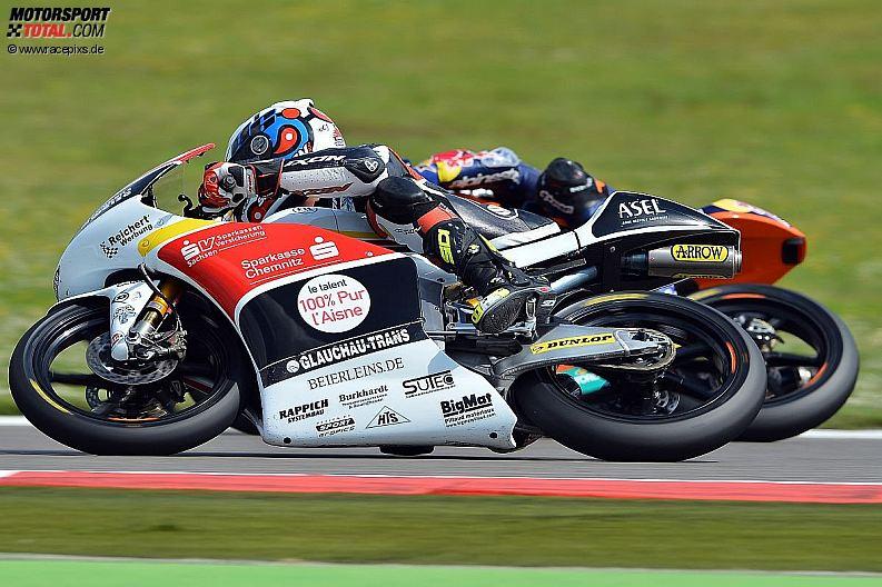 -Moto GP- Season 2012- - z1341186697