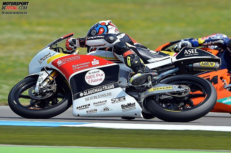 -Moto GP- Season 2012- - z1341186705
