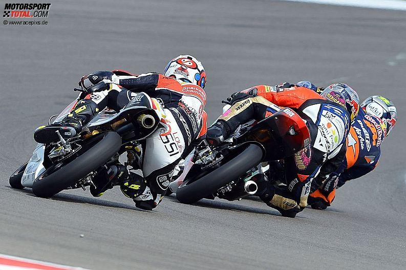 -Moto GP- Season 2012- - z1341186715