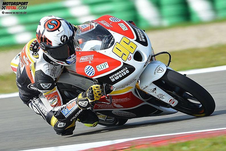 -Moto GP- Season 2012- - z1341186726
