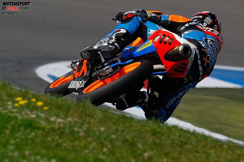 -Moto GP- Season 2012- - z1341186896