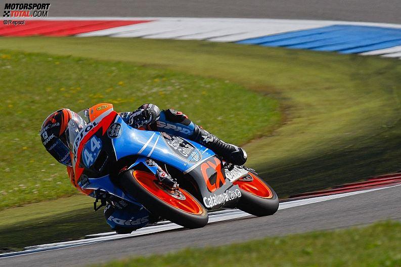 -Moto GP- Season 2012- - z1341186905