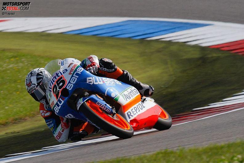 -Moto GP- Season 2012- - z1341186915