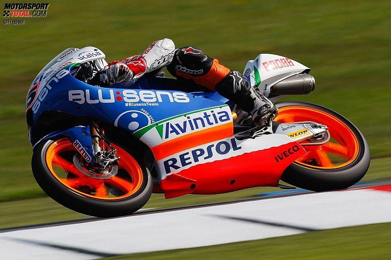 -Moto GP- Season 2012- - z1341186925
