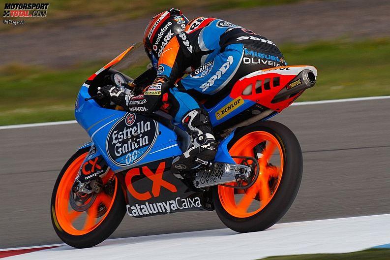 -Moto GP- Season 2012- - z1341186946