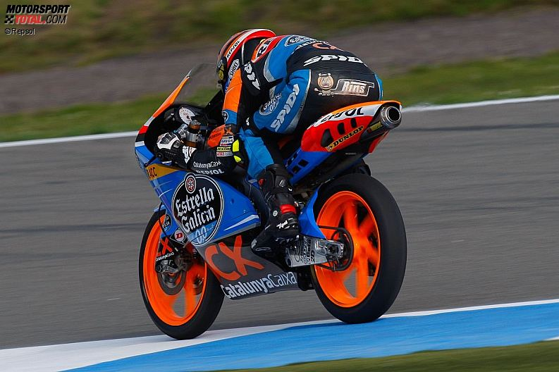 -Moto GP- Season 2012- - z1341186956