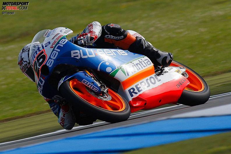 -Moto GP- Season 2012- - z1341186965