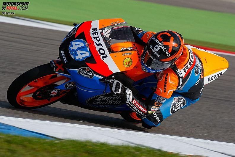 -Moto GP- Season 2012- - z1341186975