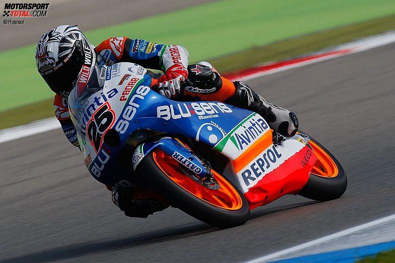 -Moto GP- Season 2012- - z1341186985