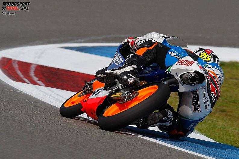 -Moto GP- Season 2012- - z1341186994