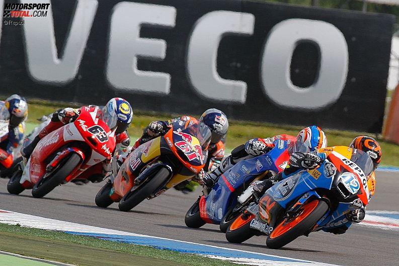 -Moto GP- Season 2012- - z1341187004